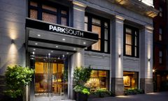 Park South Hotel