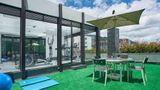 100 Luxury Suites Health