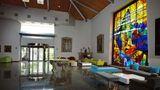 Aranwa Sacred Valley Hotel & Wellness Restaurant