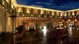 Aranwa Sacred Valley Hotel & Wellness Exterior