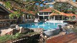 Aranwa Sacred Valley Hotel & Wellness Pool