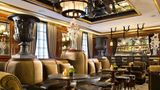 Hotel Le Belmont Restaurant