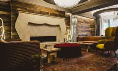 Bobby Hotel