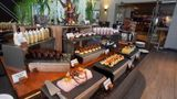 Casa Andina Premium Miraflores Restaurant
