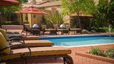 Casa Palmero Pool