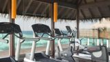 Coco Palm Bodu Hithi Health