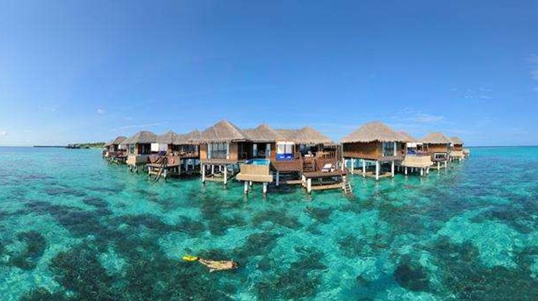 """Coco Palm Bodu Hithi Exterior. Images powered by <a href=""""http://web.iceportal.com"""" target=""""_blank"""" rel=""""noopener"""">Ice Portal</a>."""