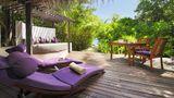 Coco Palm Bodu Hithi Room
