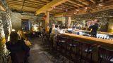 Cork Factory Hotel Restaurant