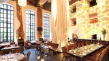 East Hotel Restaurant