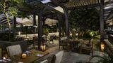EAST, Miami Restaurant