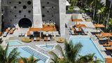 EAST, Miami Pool