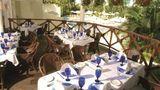 Emporio Acapulco Restaurant