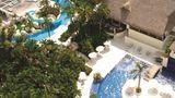 Emporio Acapulco Pool