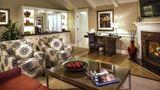 Fess Parker's Wine Country Inn Room