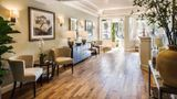 Fess Parker's Wine Country Inn Other