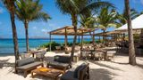 Hotel Christopher St Barth Exterior
