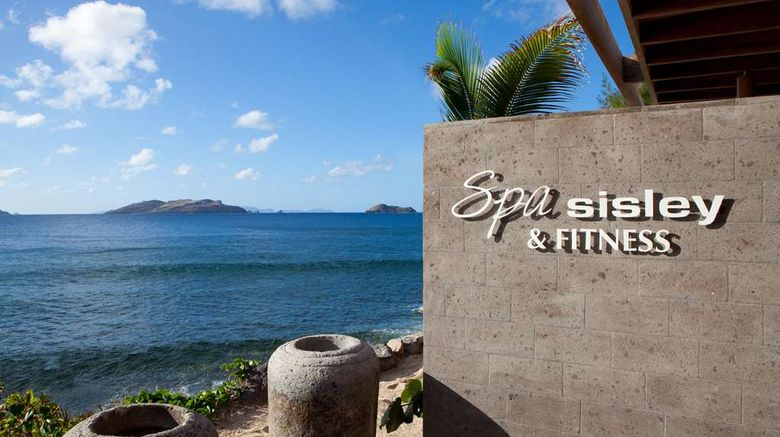 """Hotel Christopher St Barth Exterior. Images powered by <a href=""""http://web.iceportal.com"""" target=""""_blank"""" rel=""""noopener"""">Ice Portal</a>."""