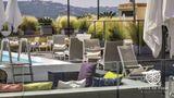 Hotel de Paris St Tropez Pool