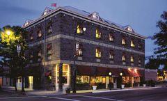 Hotel La Rose