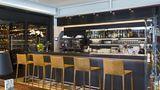 Hotel Palafitte Neuchatel Restaurant