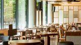 Nobu Hotel Warsaw Restaurant