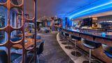Hotel Valley Ho Restaurant
