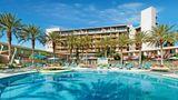 Hotel Valley Ho Pool