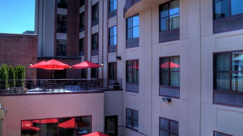 """Hotel Warner Exterior. Images powered by <a href=""""http://web.iceportal.com"""" target=""""_blank"""" rel=""""noopener"""">Ice Portal</a>."""