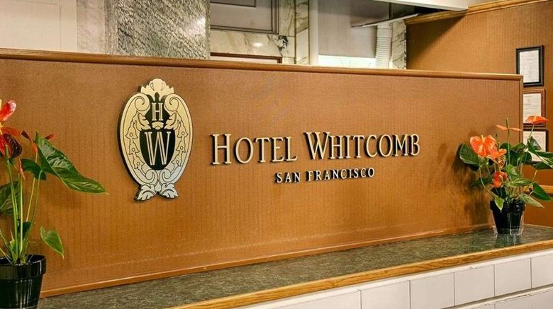 """<b>Hotel Whitcomb Lobby</b>. Images powered by <a href=""""https://iceportal.shijigroup.com/"""" title=""""IcePortal"""" target=""""_blank"""">IcePortal</a>."""