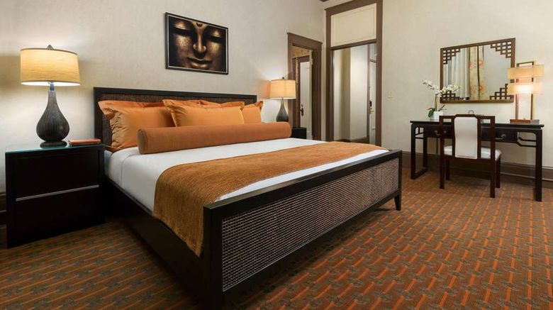 """<b>Hotel Whitcomb Room</b>. Images powered by <a href=""""https://iceportal.shijigroup.com/"""" title=""""IcePortal"""" target=""""_blank"""">IcePortal</a>."""