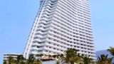 HS Hotsson Smart Hotel Acapulco Other