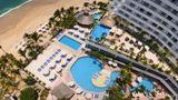 HS Hotsson Smart Hotel Acapulco Beach