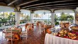HS Hotsson Smart Hotel Acapulco Restaurant