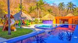 Las Brisas Huatulco Recreation