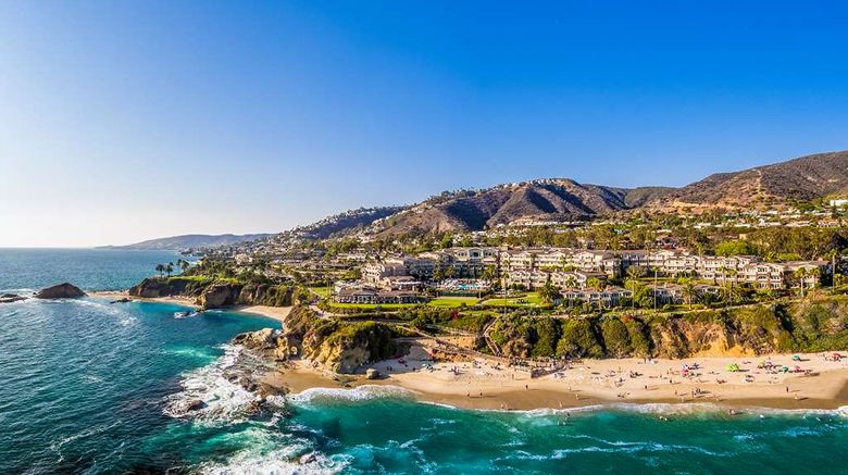 """Montage Laguna Beach Exterior. Images powered by <a href=""""http://web.iceportal.com"""" target=""""_blank"""" rel=""""noopener"""">Ice Portal</a>."""