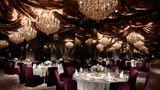 Palais de Chine Hotel Other