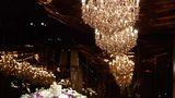 Palais de Chine Hotel Restaurant