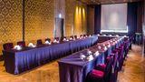 Palais de Chine Hotel Meeting