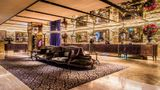 Palais de Chine Hotel Lobby