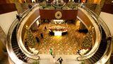 River Rock Resort & Hotel Restaurant