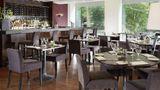 Royal Lancaster London Restaurant