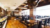 Sapporo Excel Hotel Tokyu Restaurant