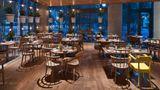 SLS Brickell Restaurant