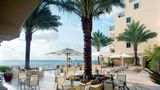 The Atlantic Hotel & Spa Beach
