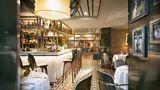 The Hari Restaurant