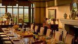The Inn at Spanish Bay Restaurant