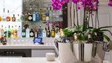 The Mosaic Hotel Beverly Hills Restaurant