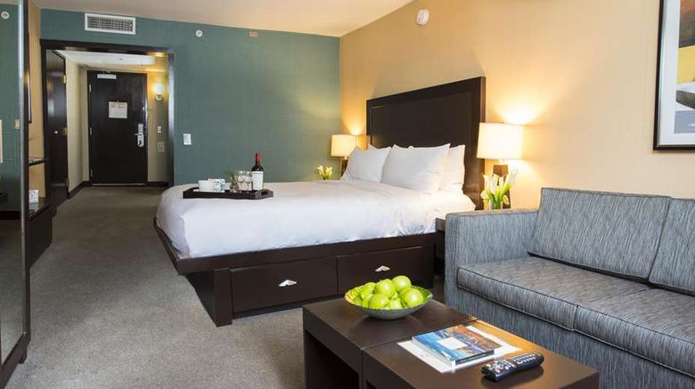 """The Orlando Room. Images powered by <a href=""""http://web.iceportal.com"""" target=""""_blank"""" rel=""""noopener"""">Ice Portal</a>."""