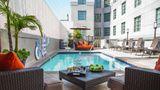 The Orlando Pool